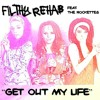 Monkey Beats pres. Filthy Rehab Feat. The Rockettes - Get Out My Life (Original Mix) 128K PREVIEW