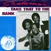 Shalamar - Take That To The Bank (TREWs Save My Love DJ Edit)