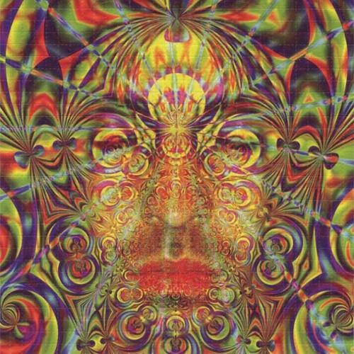 Dream Cacher - Mind's Eye