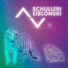 Schulleri & Eiblonski - Klimbim (Original Mix) mp3