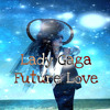 Future Love Mp3
