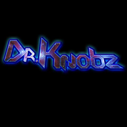 Dr.Knobz - Play Instrumental (FREE 320)