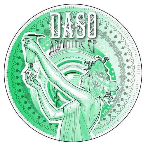 Daso -Thujon