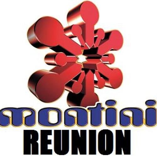 Montini Allstars @ Montini Reunion Outdoor (31.07.11 - Kermt)