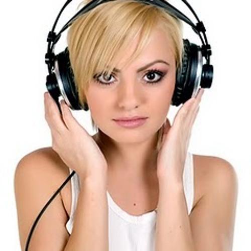 Alexandra Stan - Mr Saxobeat [ DJ Yomes Remix]