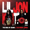 The King of Crunk & The Remix Junkie - Lil Jon & Kontrol