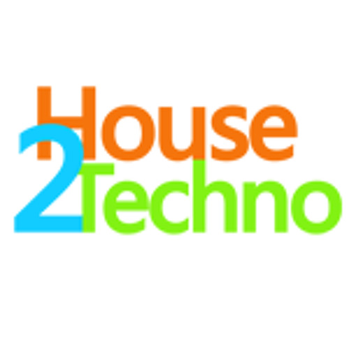 House2Techno - The Network