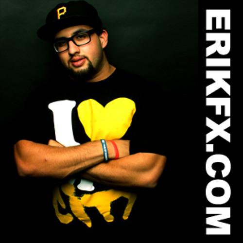 Erikfx (Original)