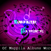 NEW MAPPILA ALBUM (KOLLAM SHAFI) 2011