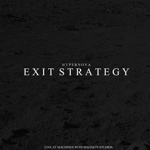 Extacy [Live]