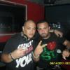 Andy Safado & Nylez ft Laco - Bang The Drum(Vocal Remix CLEAN Radio Edit)