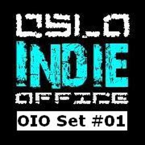 OIO Set # 01 - Arctic Indie Session