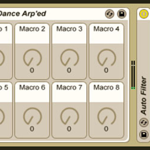 Eow-sunset-only_AbletonLive7_factory-tools