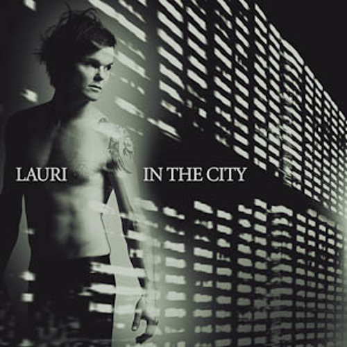 Lauri - IN THE CITY