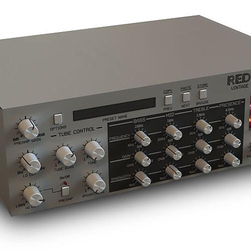 Redoptor demos