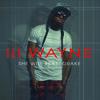 Lil Wayne {She Will} Feat. Drake [BEAT] | FREE DOWNLOAD | MOZEZBEATS.COM | Twitter @mozezbeats