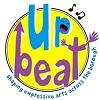 Up Beat Song