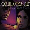 Kocani Orkestar - Papigo