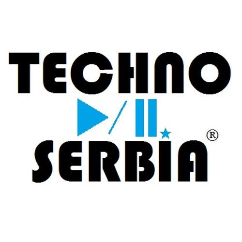 Techno Serbia (EDM)