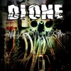 DJ Dione - Lifes a Bitch