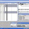 03-AudioTrack 03