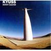 Kyuss - Demon Cleaner (cover)