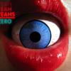 Yeah yeah yeahs - Zero (DeaDawn Remix)