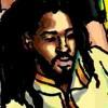 Mungo's Hi Fi - Dem no like it ft Omar Perry