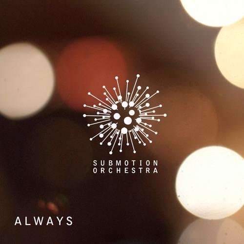 Always (Synkro remix)