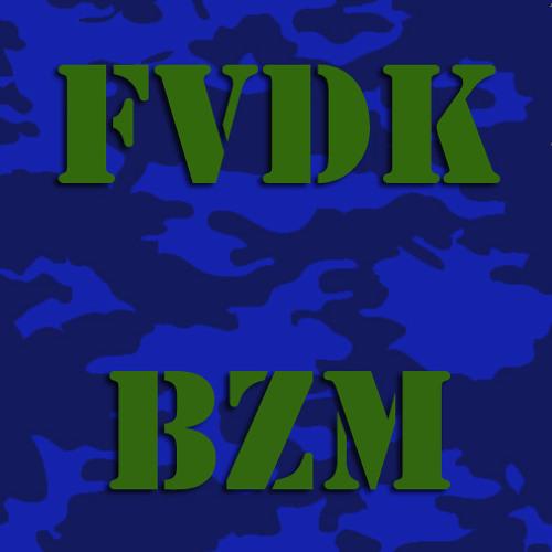 fvdk - bzm