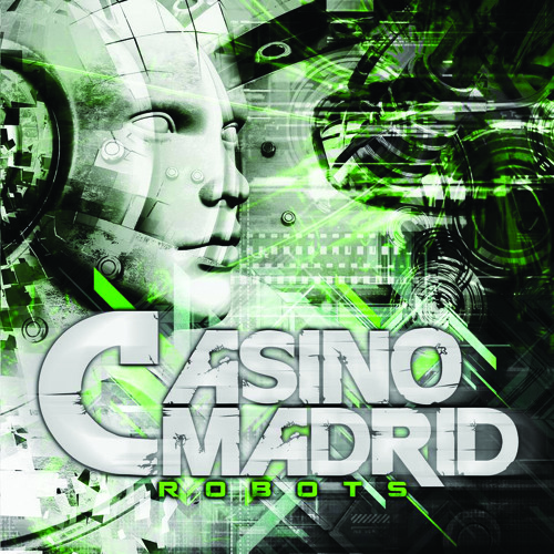 """""""4:42 Reminds Me of You"""" by Casino Madrid"""