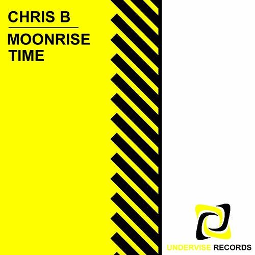 Chris B - Moonrise Time (Original Mix) [Undervise Records]