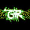 Ganjah Team Revolucionario - Cristo Negro