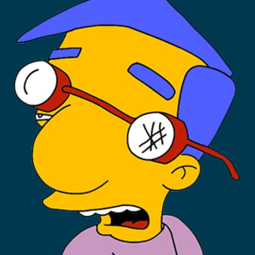 Milhouse is NOT a meme