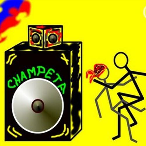 Champeta + Terapia Criolla: Pasado Presente y Futuro