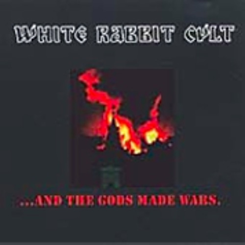 White Rabbit Cult MIX