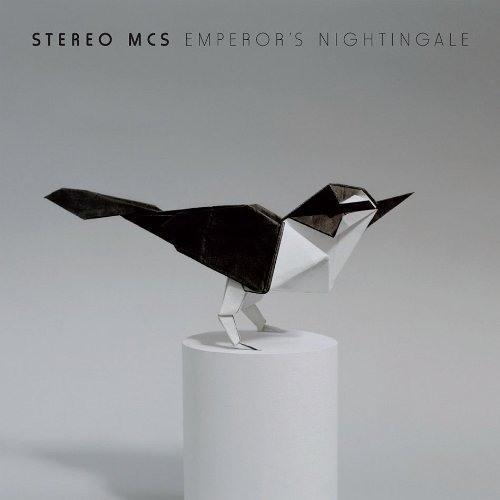 Stereo MCs Album Mega-Mix