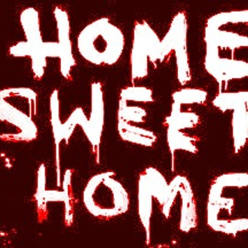 Sweet home by bartok ( Incorporated 07/AFK Rec.)
