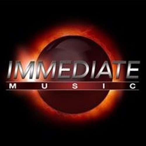 Immediate Music - ECA - Conquest of Kingdoms
