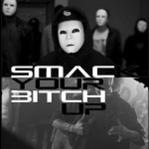 Benga - Smack Your Bitch Up (Ram Forreal Edit)
