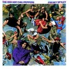 """""""If You Want Me to Stay"""" - Red Hot Chili Peppers (vinyl)"""