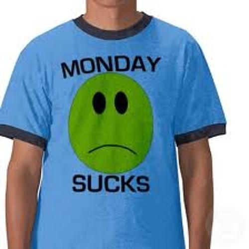 Bad Monday - 8Bit