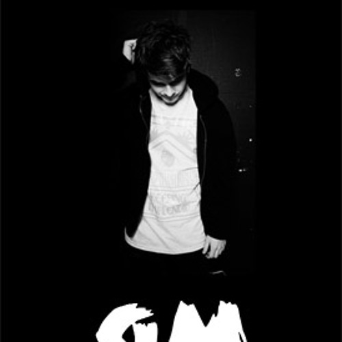 GETME! Guest mix 39 : Graphics