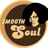 Someday  we'll be together  smoothsoul mix2011 the lostsoul collective