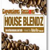 Expansions Sessions 'House Blendz' 8-17-11 Promo Dj Markus Rice 'TMM'