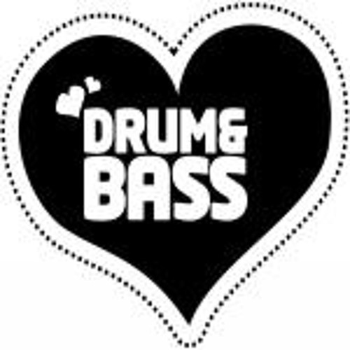 Drum & Bass Producers