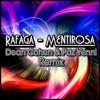 Rafaga - Mentirosa (Danny Romero Remix)