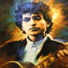 เพลงชีวิต เพลงสันติภาพ (2.3) - Masters Of War (Bob Dylan)