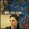 Download Novel Mp3