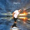 Käpt`n Hook - nur noch einmal - Hip Hop ALBUM (Offizielles Snippet)